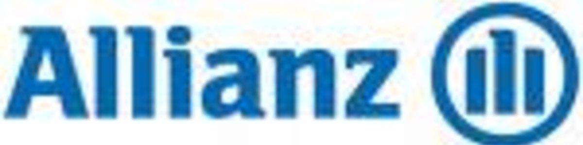 Allianz Rixner