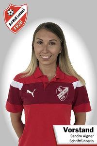 Sandra Aigner